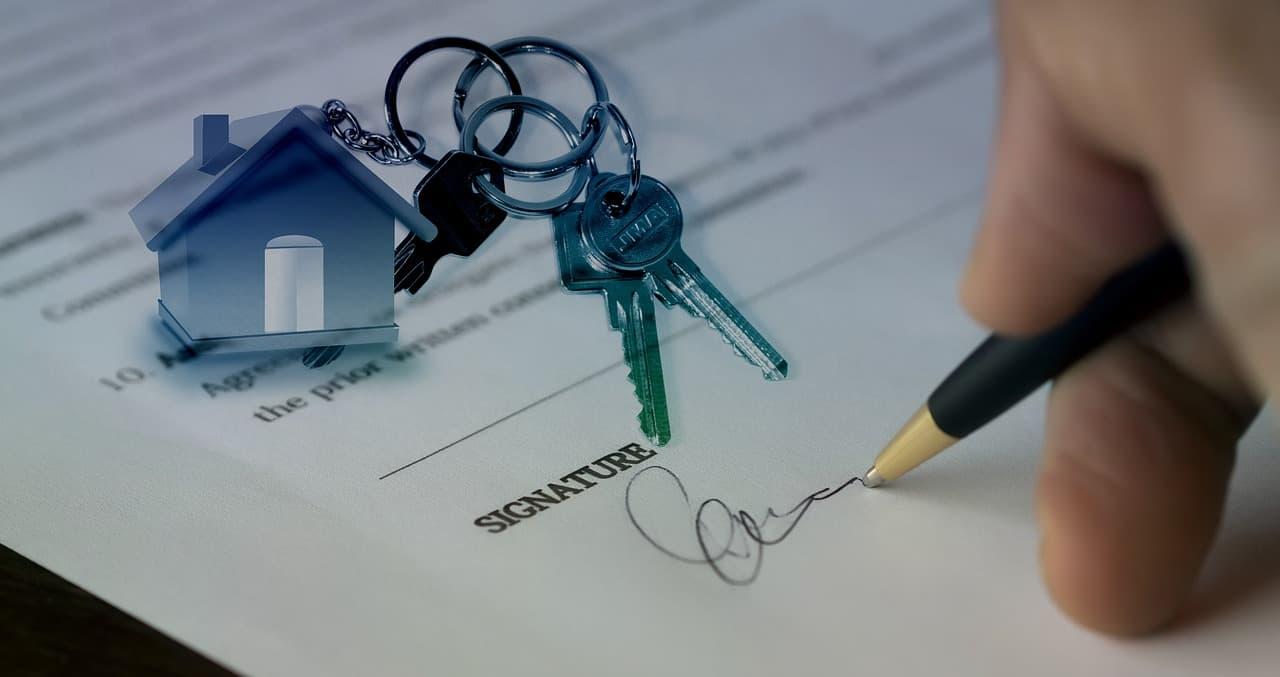 Tips to sell house