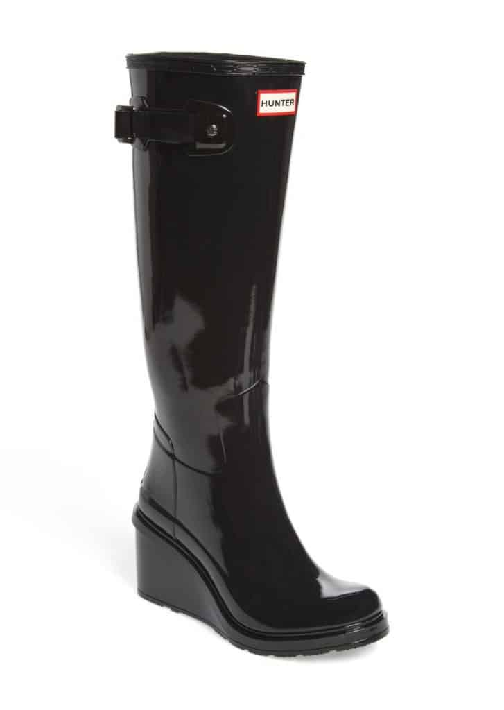 hunter-hunter-original-refined-wedge-rain-boot-women-abv2aa86109_zoom