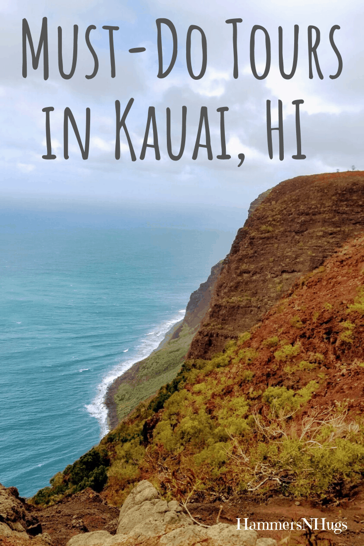 Our Trip to Hawaii Part 2
