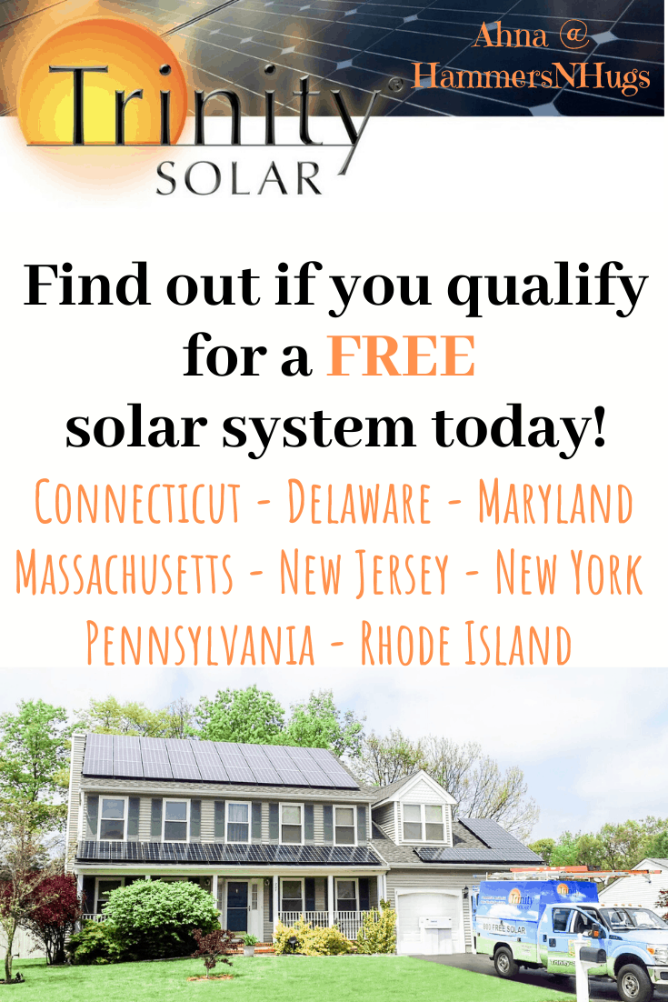 How to Install a Free Solar System and Earn $500