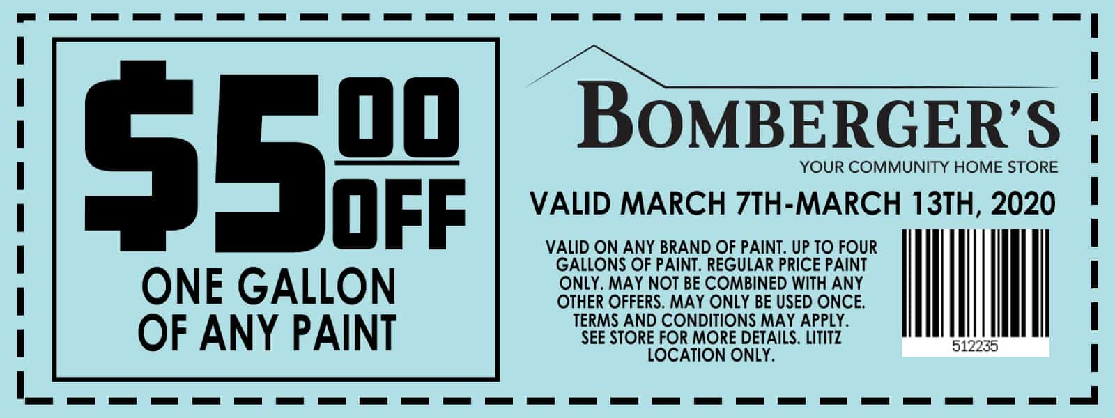 Paint Coupon (1)