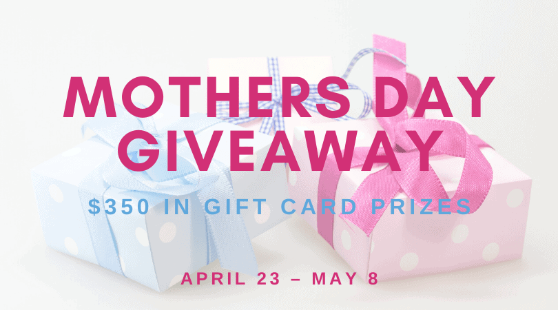 mothers day giveaway post FB-min