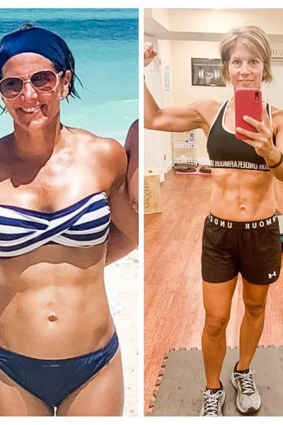 FASTer Way to Fat Loss Before and After Transformation Stories