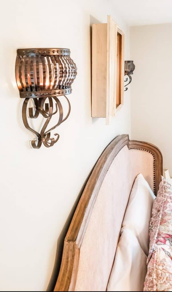 5 Easy Ways to Create a Relaxing Bedroom