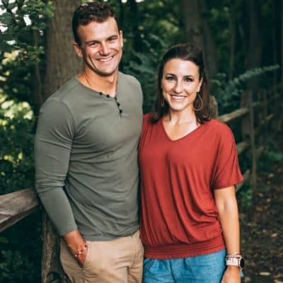 FASTer Way to Fat Loss Q&A with Zach and Ahna